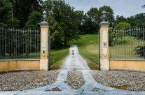 Villa dei Conti Castelbarco Pindemonte Rezzonico