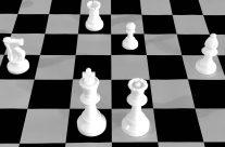 Torneo Semilampo di Scacchi